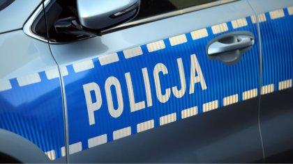 Ostrów Mazowiecka - Ostrowscy policjanci udaremnili wczoraj jazdę pijanemu kiero