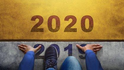 Ostrów Mazowiecka - Nowy rok zawsze niesie zmiany, zarówno pozytywne jak i negat