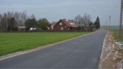 Ostrów Mazowiecka - W ramach projektu