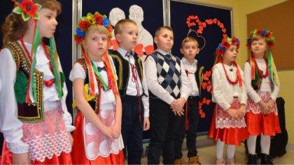 Ostrów Mazowiecka - W prostyńskim Klubie Seniora uroczyście świętowano Dzień Bab