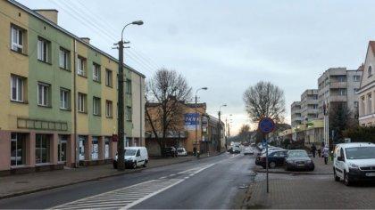 Ostrów Mazowiecka - Środa będzie pochmurna z przejaśnieniami. W powiecie ostrows