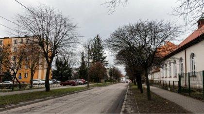 Ostrów Mazowiecka - We wtorek zachmurzenie będzie duże z przejaśnieniami. Na Pod