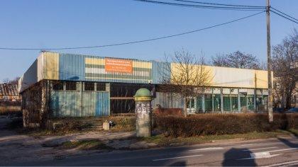 Ostrów Mazowiecka - Wiele wątpliwości, wśród mieszkańców miasta, wzbudziła poten