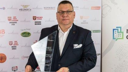Ostrów Mazowiecka - Kapituła plebiscytu Sportowiec Roku 2019 przyznała wyróżnien