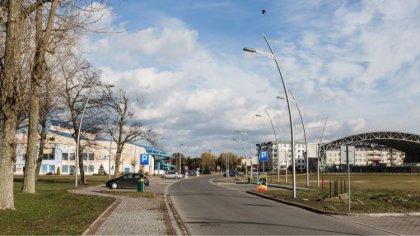 Ostrów Mazowiecka - Sobota na wschodzie, w centrum i południowym wschodzie kraju