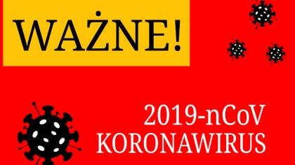 Ostrów Mazowiecka - Szpital w Ostrołęce zostanie przekształcony w placówkę zakaź