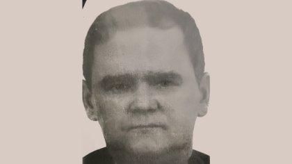 Ostrów Mazowiecka - Komenda Powiatowa Policji w Ostrowi Mazowieckiej poszukuje z