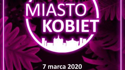 Ostrów Mazowiecka - Festiwal zdrowia i urody z okazji Dnia Kobiet cieszy się og