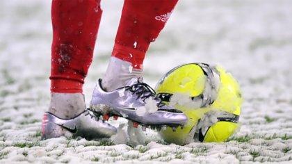 Ostrów Mazowiecka - Piłkarskie mistrzostwa Europy zostaną przełożone na zimę? Ja