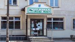Ostrów Mazowiecka - Przedstawiamy oferty pracy Powiatowego Urzędu Prac