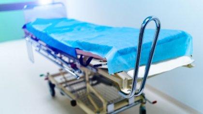 Ostrów Mazowiecka - Już 649 osób zachorowało w Polsce na koronawirusa, siedem zm