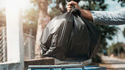 Ostrów Mazowiecka - W efekcie przetargu na odbiór odpadów komunalnych w Ostrowi