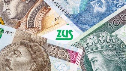 Ostrów Mazowiecka - ZUS informuje, że zmiany pozwalają płatnikom odzyskać zapłac