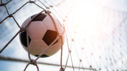 Ostrów Mazowiecka - Ministerstwo Sportu przeprowadza obecnie nabór na operatora
