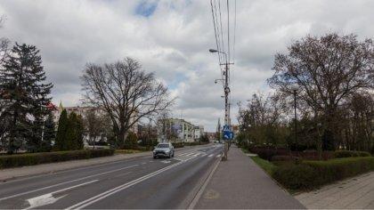 Ostrów Mazowiecka - W niedzielę na zachodzie i południu pojawią się przelotne op