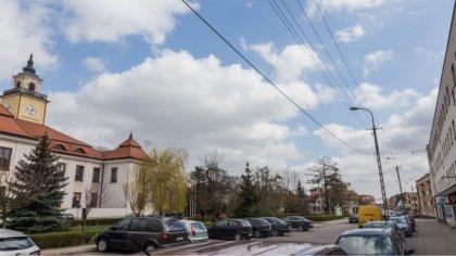 Ostrów Mazowiecka - W sobotę w województwach północnych i na krańcach południowo
