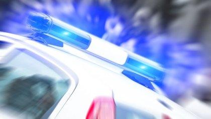 Ostrów Mazowiecka - Policjanci z posterunku w Nurze poszukuje świadków zdarzeń,