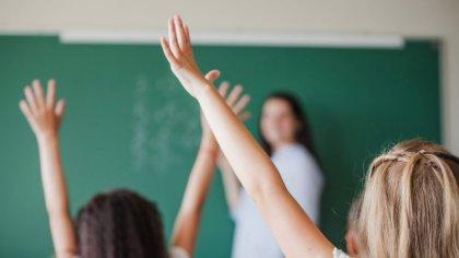 Ostrów Mazowiecka - Szkoły i przedszkola będą zamknięte znacznie dłużej niż do Ś