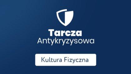 Ostrów Mazowiecka - W związku z wejściem w życie ustawy z dnia 31 marca 2020 rok
