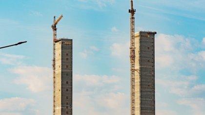 Ostrów Mazowiecka - Zaangażowanie Energi w budowę elektrowni węglowej w Ostrołęc