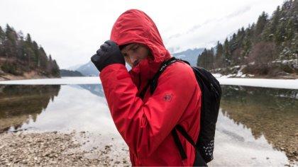 Ostrów Mazowiecka - Górska wyprawa to świetna przygoda, pod warunkiem, że odpowi