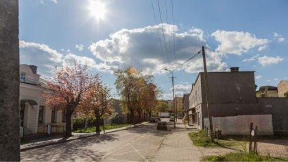 Ostrów Mazowiecka - W niedzielę na południu, wschodzie i w centrum kraju pojawią