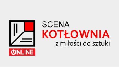 Ostrów Mazowiecka - Aktorzy ostrowskiego teatru Scena Kotłownia od początku kwar
