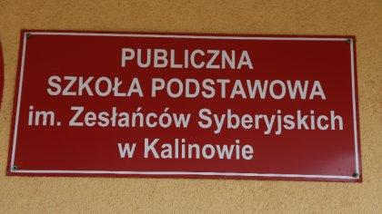 Ostrów Mazowiecka - W najbliższy piątek na szesnastej sesji rady gminy Ostrów Ma