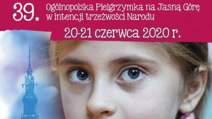 Ostrów Mazowiecka - W najbliższy weekend, 20-21 czerwca, odbywa się 39 Ogólnopol