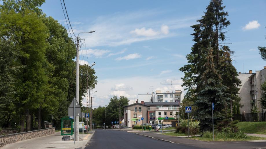 Ostrów Mazowiecka - Sobota będzie słoneczna w całym kraju. Termometry pokażą od