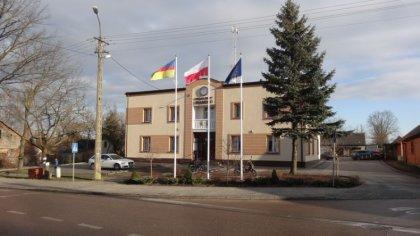 Ostrów Mazowiecka - Gmina Wąsewo zwołuje XVI Sesję Rady Gminy Wąsewo, która odbę