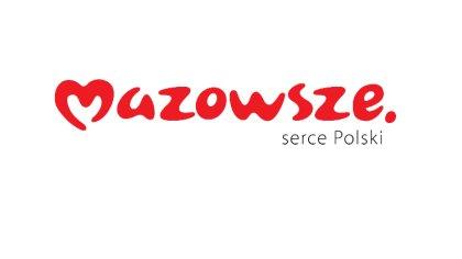 Ostrów Mazowiecka - Młodzieżowy Sejmik Województwa Mazowieckiego apeluje do rząd
