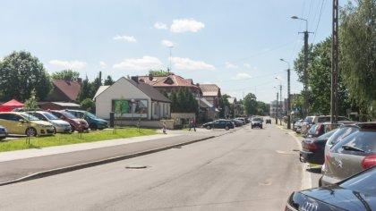 Ostrów Mazowiecka - W czwartek w całym kraju na ogół słonecznie. W Tatrach burze