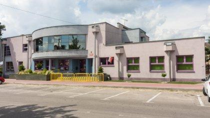 Ostrów Mazowiecka - Czy problem ostrowskich przedszkolaków został rozwiązany? El