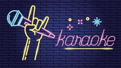 Ostrów Mazowiecka - Już dziś odbędzie się pierwsze w historii karaoke dla senior