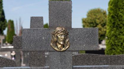 Ostrów Mazowiecka - W ostatnich dniach do wieczności odeszli: Henryk Dawid, lat