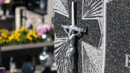 Ostrów Mazowiecka - W ostatnich dniach do wieczności odeszli: Zygmunt Szydło, l