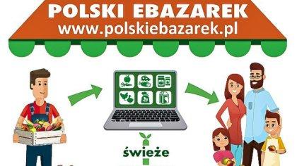 Ostrów Mazowiecka - Ministerstwo Rolnictwa i Rozwoju Wsi wraz z jednostkami dora