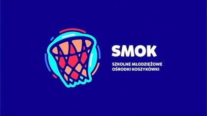 Ostrów Mazowiecka - Ostrowski Szkolny Młodzieżowy Ośrodek Koszykówki zakończył k