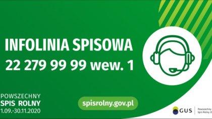 Ostrów Mazowiecka - W odpowiedzi na zapotrzebowanie zgłaszane przez rolników, a