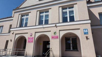 Ostrów Mazowiecka - Za dwa tygodnie odbędzie się XXVI Sesja Rady Powiatu w Ostro
