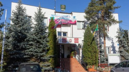 Ostrów Mazowiecka - Rozstrzygnięto konkurs otwartego konkursu ofert na realizacj