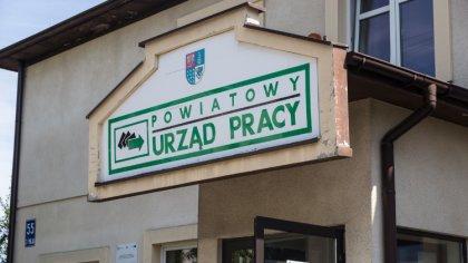 Ostrów Mazowiecka - Oferty pracy aktualne na dzień 21.08.2020 r. [foto]24070[/f
