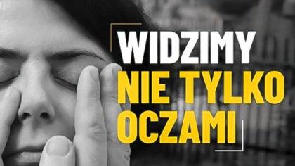 Ostrów Mazowiecka - Masz problemy z odczytywaniem druku, godzin na zegarku czy n