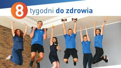 Ostrów Mazowiecka - Narodowy Fundusz Zdrowia po raz kolejny podejmuje próbę popr