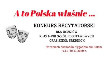 Ostrów Mazowiecka - W ramach projektu -