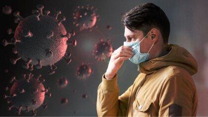 Ostrów Mazowiecka - Jak wynika z raportu Powiatowej Stacji Sanitarno-Epidemiolog
