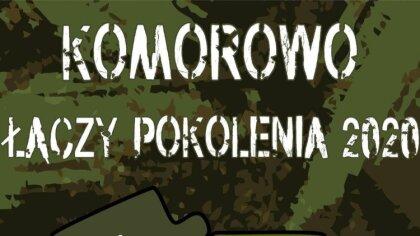 Ostrów Mazowiecka - W ramach imprezy
