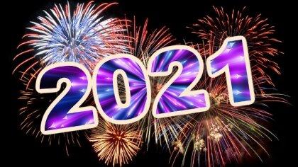 Ostrów Mazowiecka - Nie masz planów na Sylwester 2020? Zastanawiasz się, jak go
