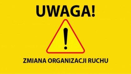 Ostrów Mazowiecka - W związku z koniecznością wprowadzenia zmian w organizacji r